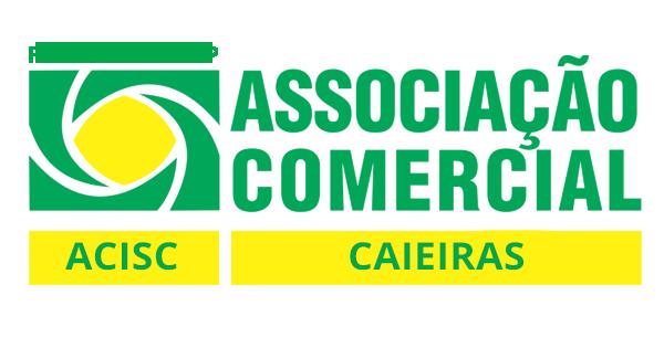 ACISC | Associação Comercial de Caieiras